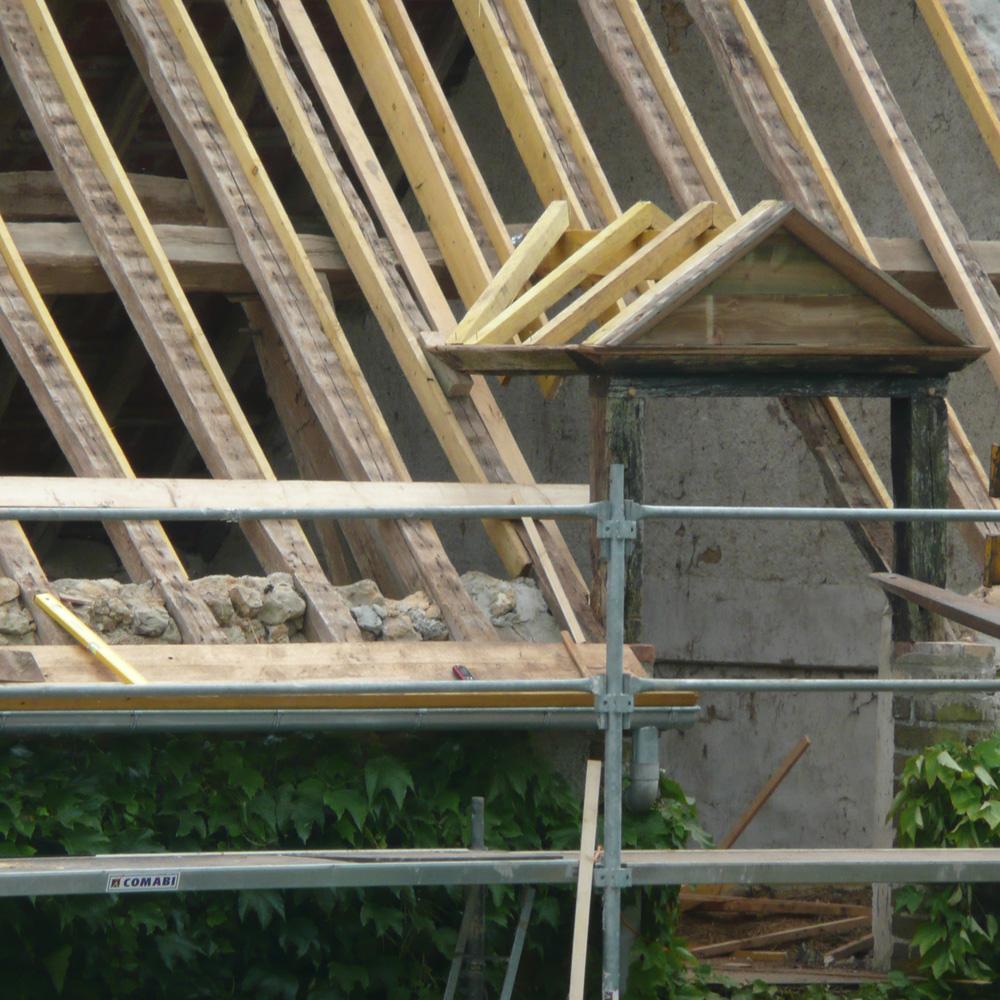 Produit nettoyage toiture eau javel Devis Construction Maison En Ligne
